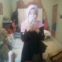 @Dayah_Shu