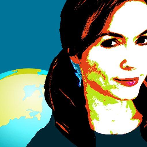 Natalie Gray Social Profile