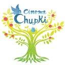 Cinema Chupki(チュプキ)