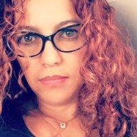 Nubia Castañeda | Social Profile
