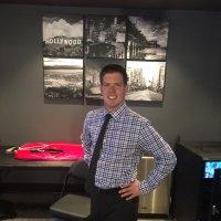 Michael Fischer | Social Profile