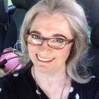 Yvonne Mason | Social Profile