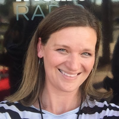 Kathy Hodson Social Profile