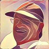 Jim Voorhies | Social Profile