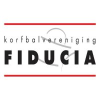 FiduciaKorfbal