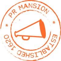 PRMansion