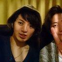 瀬野隼也 (@0119Toshiya) Twitter