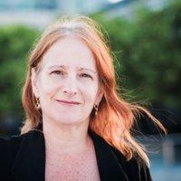 Daria Steigman | Social Profile