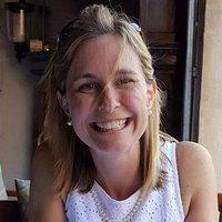 Megan Weil Latshaw | Social Profile