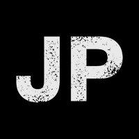 Jeep_Porn