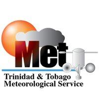 @TTMetOffice