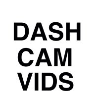 DashVids