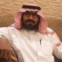 @mohammedalnnamr