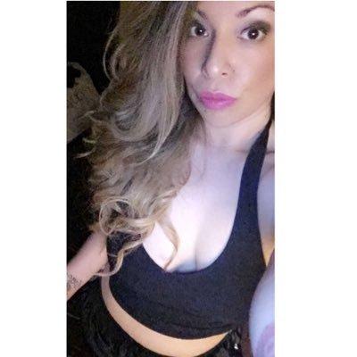 Valerie Bryant | Social Profile