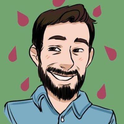 Andrew Mroczkowski | Social Profile