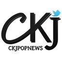 C-k-jpopnews.fr