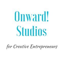 OnwardStudios