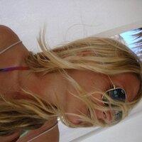 Jessica Siskin | Social Profile