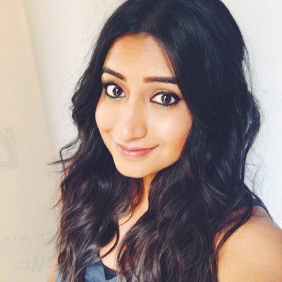 Hanna Ibraheem | Social Profile