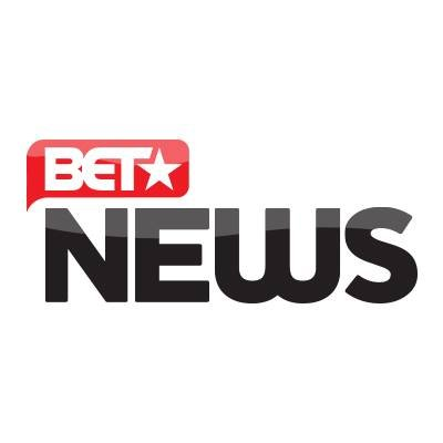 BET News Social Profile