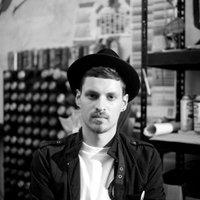 Jacob Patterson | Social Profile