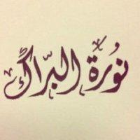 @alnoury95