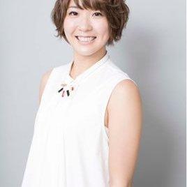 永里亜紗乃/Asano Nagasato | Social Profile
