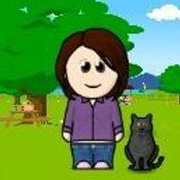 Kendie | Social Profile