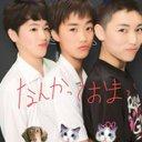 豊田嵐士 (@0203toyota1) Twitter