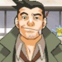 エセ紳士   Social Profile