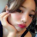 Haruka (@0104_0317) Twitter