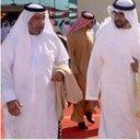 mohammad ameen (@003Ameen) Twitter
