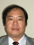 沖田郁雄 Social Profile