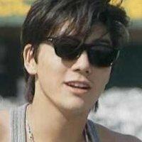 REIKO_yo.daisuki   Social Profile