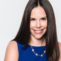 Moira Forbes | Social Profile