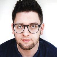 Federico Morello | Social Profile