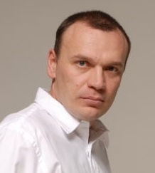 Petr Vyhnalek