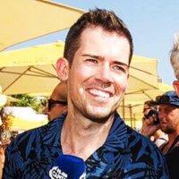 Adam O'Neill | Social Profile