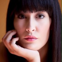 Faty El Jaouhari | Social Profile
