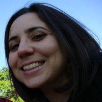 Daniela Mattos | Social Profile