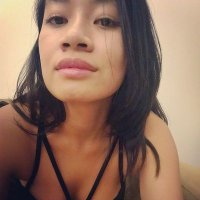 Mira SUM^NTI | Social Profile