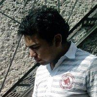 Daniel Hernán Vargas | Social Profile