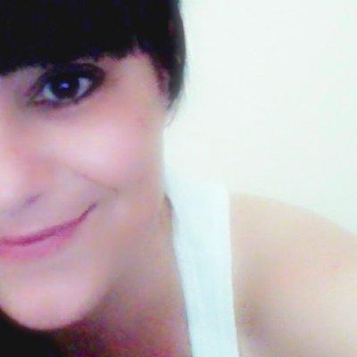 Cristina   Social Profile