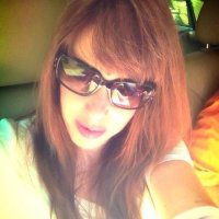 Melody Ferraro | Social Profile
