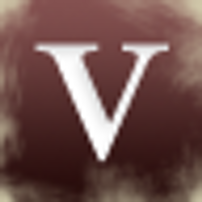 Idaho Voluntourism  | Social Profile