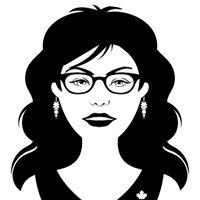 ኤረን - Erin MacLeod | Social Profile