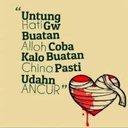 sadam321 (@01223Sadam321) Twitter