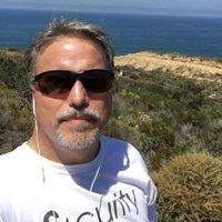 Todd Heberlein | Social Profile