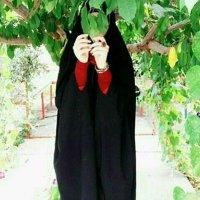 @10037Karima