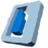 iberhosting.net Icon